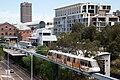 Sydney Monorail Maintenance.jpg