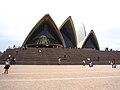 Sydney Opera House 2003.jpg