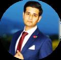 Syed Areeb Zaidi.png