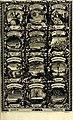 Symbolographia, sive De arte symbolica sermones septem (1702) (14561089198).jpg