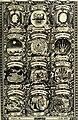 Symbolographia, sive De arte symbolica sermones septem (1702) (14747429802).jpg