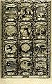 Symbolographia, sive De arte symbolica sermones septem (1702) (14767621653).jpg