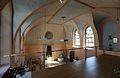 Synagoge Ahrweiler, Innenarchitektur (b).jpg