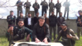 Syrian Navy personnel from Qardaha defect to Syrian Martyrs Brigades.png