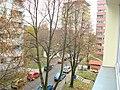 Szczecin,ul.Rynkowa-jesienny krajobraz - panoramio.jpg
