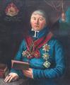 Szymon Michał Giedroyć.png