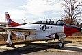 T-2C Buckeye PRNAM.jpg