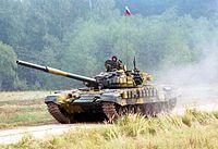 T-72 tank in Russian service (1).jpg