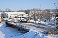 T-pereslavl-bridge-4350.jpg