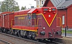 T42-Boden-2012. jpg