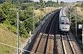 TGV - Valence bocht (10655472786).jpg