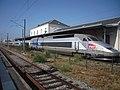 TGV RAME 312 (26358286151).jpg