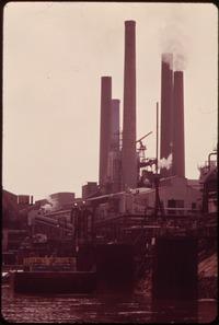 FMC Corporation - Wikipedia