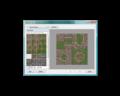 TIDE Tile Map Editor Thumb 03.png
