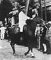 TMPD Mounted police officer circa 1930.JPG