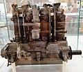 TMW Clerget motor.jpg