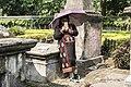 TNTWC - Priyanka Singha 02.jpg