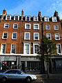TOM MOORE - 85 George Street Marylebone London W1U 8NH.jpg