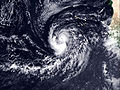 TS Fred sept 8 2009.jpg