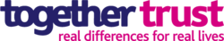 TT logo with Strapline.png