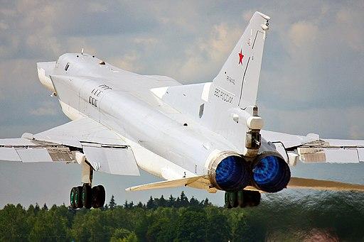 TU-22M3 (25056069212)