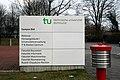 TU-Dortmund-Sued-7-.JPG