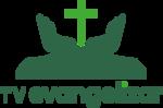TV Evangelizar logo 2019.png