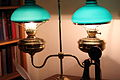 Table lamp - Ardenwood and Patterson House, Fremont (2015-07-25 14.36.47 by Emily Ramos).jpg