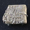 Tablet with cuneiform abecedarium-AO 19992-IMG 6956.JPG