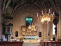 Taby kyrka altar.jpg