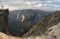 Taft Point Panorama.jpg