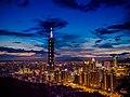 Taipei night 2015.jpg