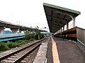 Taiwan RongHua Railway Station 2.JPG