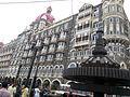 Taj hotel in mumbai.jpg