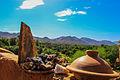 Tajine Landscape.jpg