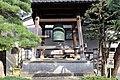 TakaokaDaibutsu Tokigane.jpg