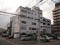 Takeda Printing Headquarter 20150628-01.jpg