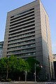 Takisada Nagoya Building.jpg
