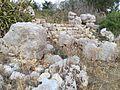 Tal-Qadi Temple, Naxxar, Malta 08.jpg
