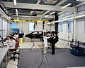 Taller laboratorio.jpg