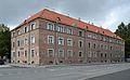 Tallinn, elamu Ristiku 17, 1927 (1).jpg