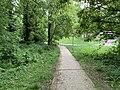 Talus Grands Chemins Fontenay Bois 8.jpg