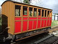 Talyllyn Carriage No 2.JPG