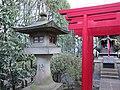 Tamagawa renaissance city , Musashi-Kosugi , Kawasaki - panoramio (1).jpg