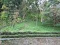 Taman Kantor Pemkot Cimahi - panoramio (1).jpg