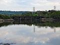 Tamerton Bridge.jpg