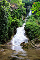 Tan tong water fall (น้ำตกธารทอง).jpg