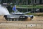 TankBiathlon14final-04.jpg