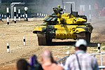 TankBiathlon2018-36.jpg