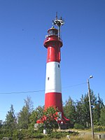 Tankar lighthouse 2.jpg